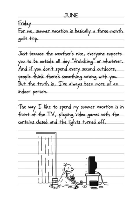diary of a wimpy kid days summary diary of a wimpy kid days book www imgkid the image kid has it