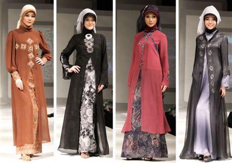 Baju Muslim Wanita Rok 003 style jenis baju muslim