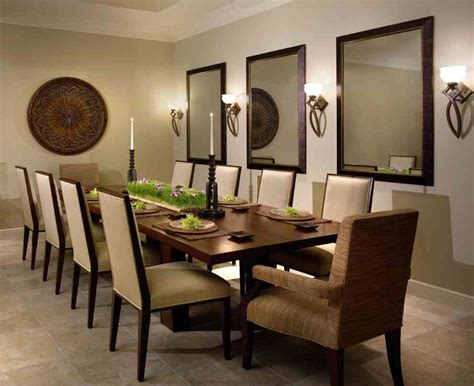 How To Decorate My Dining Room by How To Decorate My Dining Room Bowldert Com