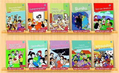 Penulisan Buku Teks Pelajaran buku teks pelajaran kurikulum 2013 sekolah dasar sd journey