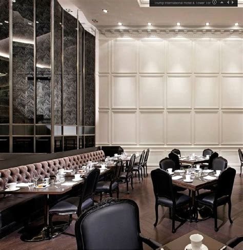 Restaurant Banquette by 91 Best Images About Feature Wall On