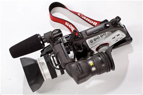 Kamera Canon Xl2 photobucket