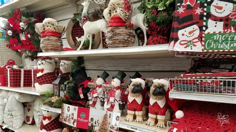 big lots christmas decorations shop with me big lots home decor inspo november 2017