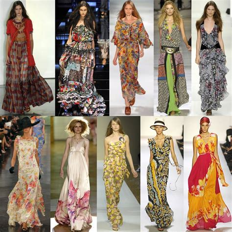 Trends Of Summer 2011 by Health Services Fashion Trends Summer 2011 Gp01