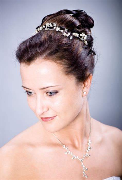 Wedding Hairstyles New by New Wedding Hairstyles 2013 For Hairstyles Be Cool