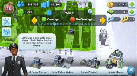 simcitybuildit review beginner s guide clvrgmr simcitybuildit review beginner s simcity buildit stations dadtography a