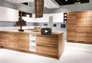 Kitchen Furniture Nyc modern kitchen modern kitchen modern kitchen island modern kitchen