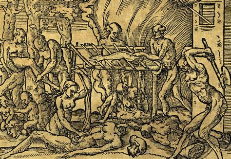 we are all cannibals and other essays european perspectives a series in social thought and cultural criticism books 7 surprising facts about cannibalism vox