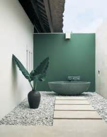wall color ideas for indoor and outdoor 45 color ideas