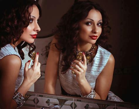 Duft Und Schönheit by Duft Und Sch 246 Nheit Der Frauen