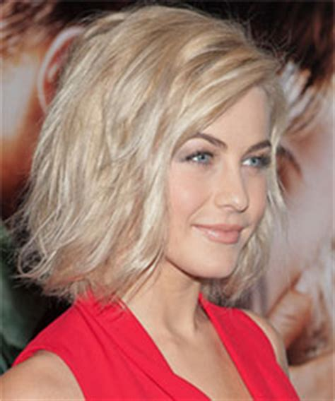 julianna huff hair cut julianna huff bob search results hairstyle galleries