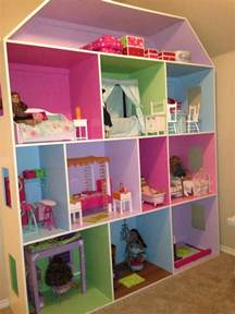 Diy Shoe Storage Bench Plans by American Doll Houses American Doll Dollhouse