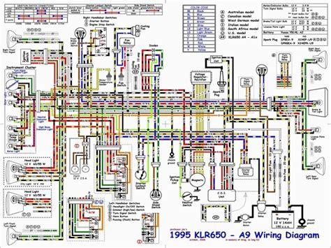honda accord wiring harness diagram wiring forums