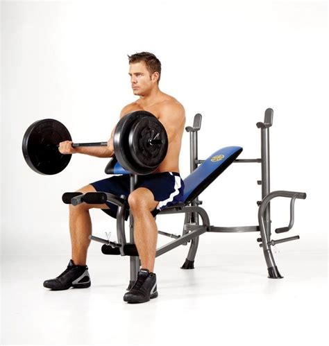 bench press without weights bench press without weights 28 images how to bench