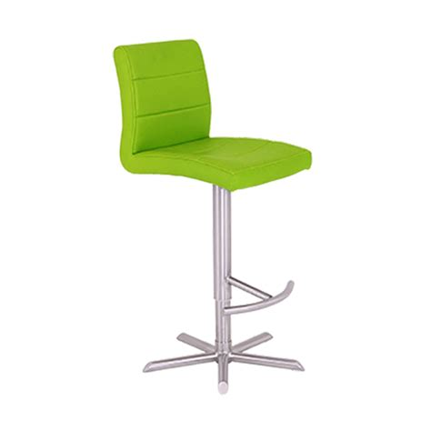 chion comfort experts bar stool hire furniture hire auckland