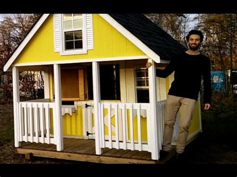 the smallest house in the world smallest house in the world youtube