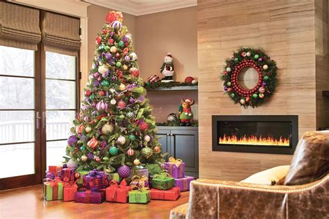 home depot christmas tree return policy artificial trees the home depot canada