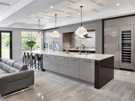 ceiling design kitchen best 25 modern ceiling ideas on pinterest modern