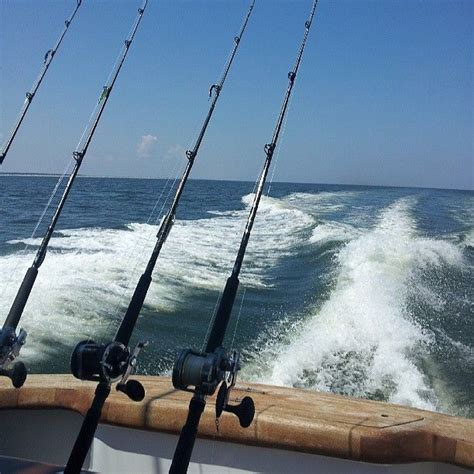 head boat deep sea fishing carolina beach nc 47 best outer banks fishing images on pinterest fishing