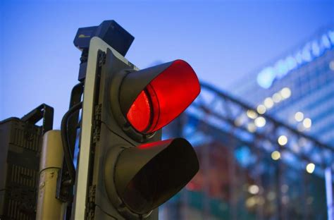Rapot Merah Aa traffic light cameras what you need to rac drive