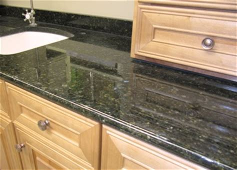 Black Faux Granite Countertops by Nelson Faux Granite Countertop Paint Kit Based