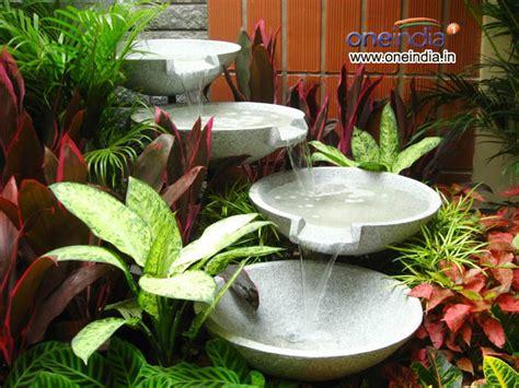 outdoor decor outdoor decor ideas photos pics 140488 boldsky gallery