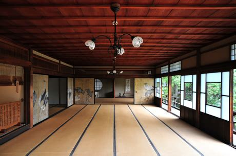 traditional japanese interior dudye 187 japanese interior design a category of its own