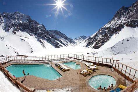 best ski hotel best ski hotels in the world the 12 most amazing ski hotels