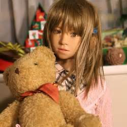 Petition to ban child sex dolls gains traction experts warn they