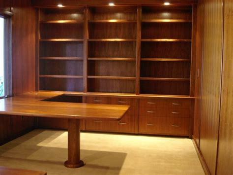 Built In Cabinets Office by Built In Cabinets For Any Room Of Your Home Houston