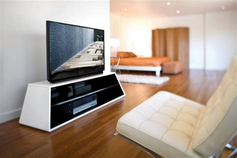 home cinema living room integrate home theater into your living room what