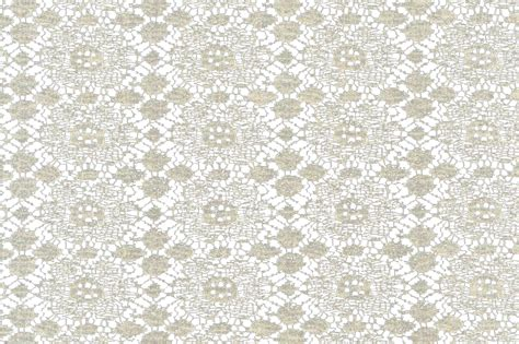 noise pattern png transparent lace texture www imgkid com the image kid