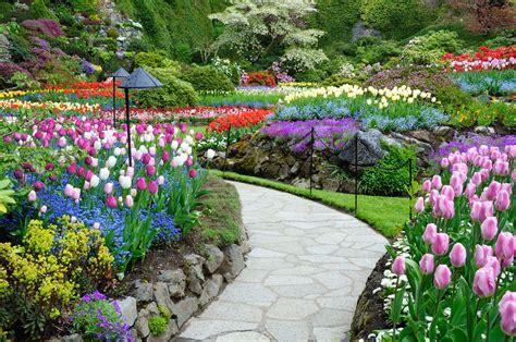 Visit To Botanical Garden Eight Spectacular Botanical Gardens That You Need To Visit