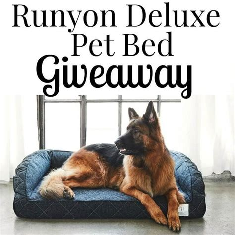 Pet Giveaways - 30 best images about made in the usa on pinterest american flag fiesta ware and