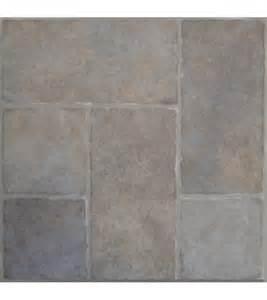 interlocking floor mats self adhesive floor tiles clearance