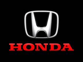 Loving Honda 101 Reasons Why I Honda Reason 1 Honda Read On