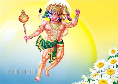 god hanuman themes free download free god hanuman wallpaper wallpapers new hd wallpapers