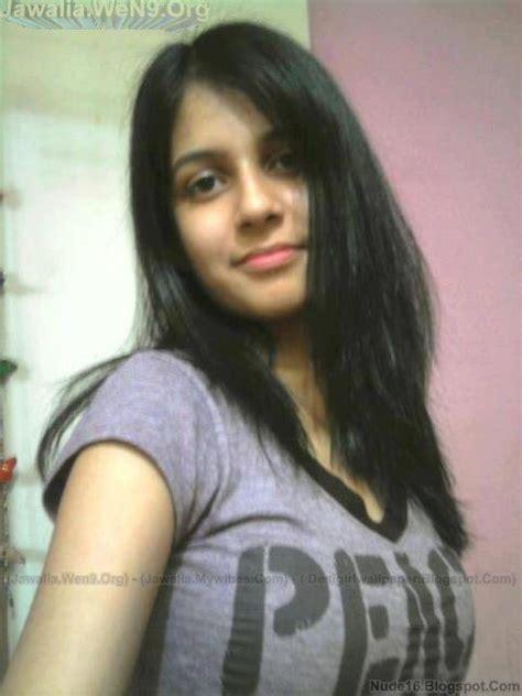 very very young indian girl indian bangladeshi pakistani hot cute beautiful desi girls