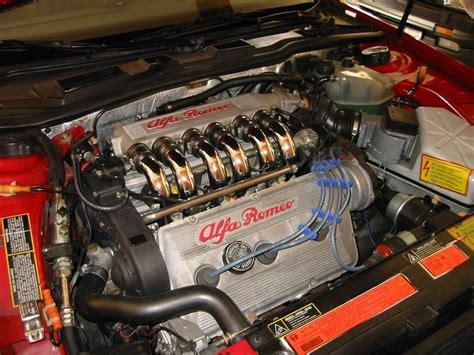 motor repair manual 1993 alfa romeo 164 engine control curbside classic 1993 alfa romeo 164 alfa s american farewell present