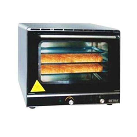 Oven Roti Di Malaysia jual oven roti pemanggang roti untuk bakery harga murah