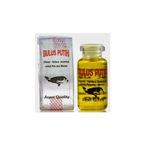 Bulus Minyak harga jual minyak bulus momo agen resmi herbal momoidea