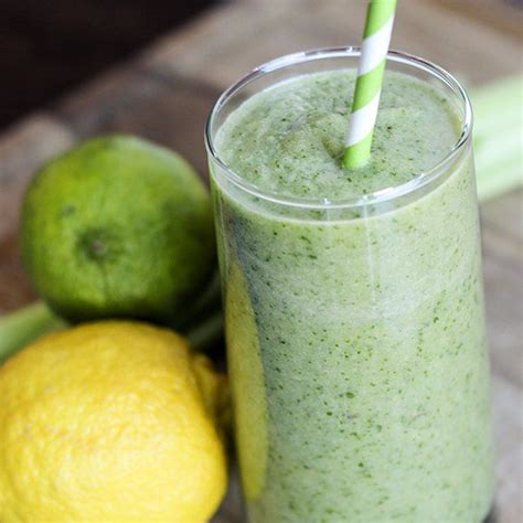 Yogurt Detox by 1000 Images About Almond Milk Smoothies On