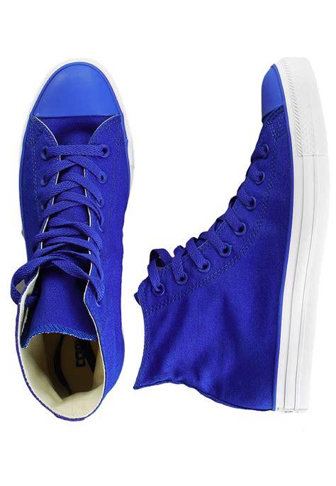 royal blue shoes converse all hi season can royal blue shoes