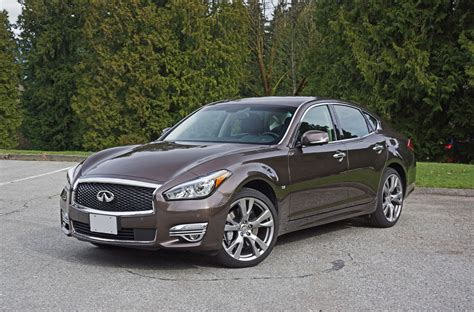 orr infiniti when will infiniti q70 come out autos post