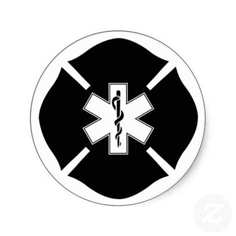 maltese cross star of life tattoo best 25 maltese cross tattoos ideas on