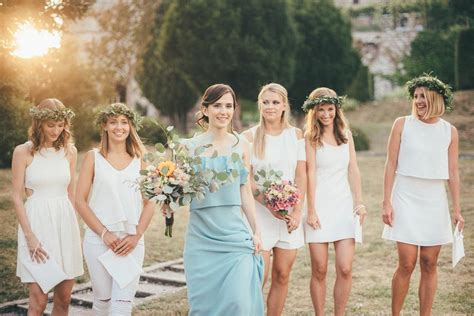 wedding photographer los angeles wedding photographer los angeles neža reisner wedding photography