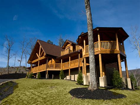 4 bedroom cabin pigeon forge cabin paradise point old 4 bedroom sleeps 12