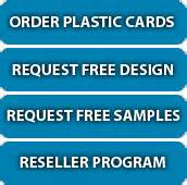 Order Plastic Gift Cards - custom plastic card printing starting at only 129 full color plastic gift cards