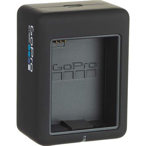 gopro wall charger specs gopro dual battery charger backcountry