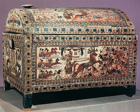 Master Of Many Treasures the history 187 2011 187 november